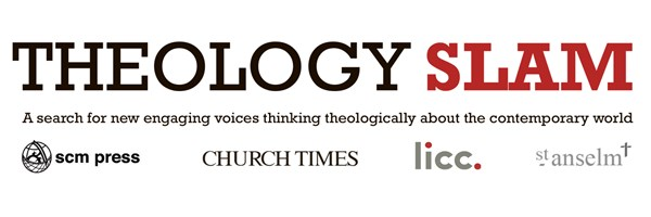 Theology Slam to return in 2020